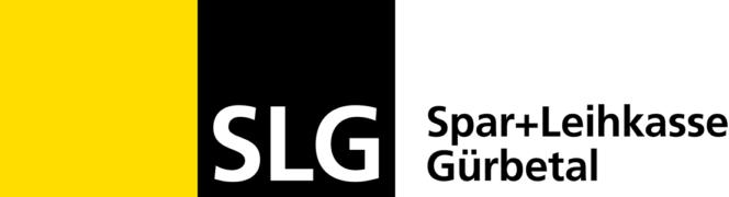 SLG - Spar + Leihkasse Gürbetal